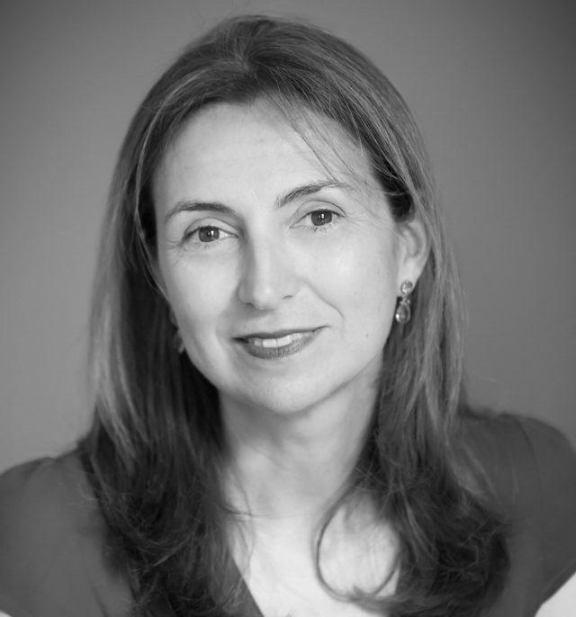 Anna Fabro