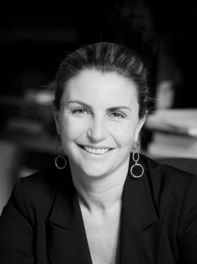 Francesca Marchetti